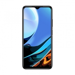 Xiaomi Redmi 9T 128Gb 6Gb without NFC EU